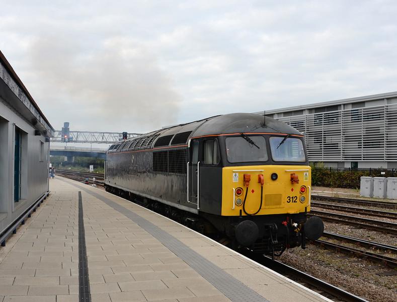 56312, Derby.
