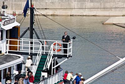 boat_20080430_0898