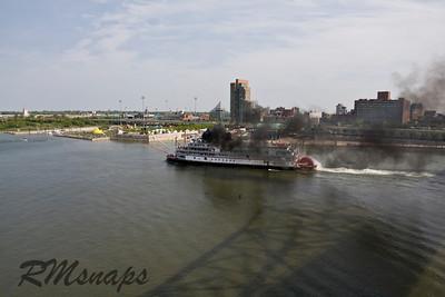 boat_20080430_0926