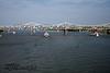 boat_20080430_0938