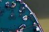 boat_20080430_0905