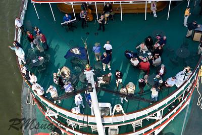 boat_20080430_0988