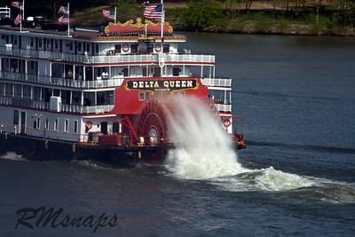 boat_20080430_0934