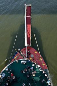 boat_20080430_0996