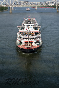 boat_20080430_0985