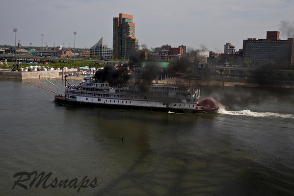 boat_20080430_0925