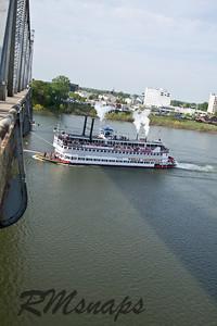 boat_20080430_0978