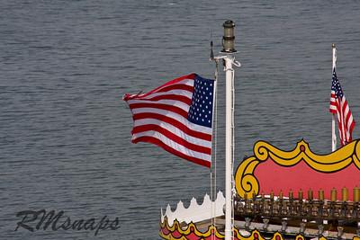 boat_20080430_0897
