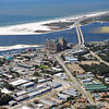 Destin Florida Aerial Photography-5