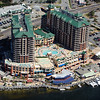 Destin Florida Aerial Photography-11