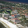 Destin Florida Aerial Photography-19