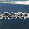 Destin Florida Aerial Photography-7