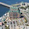 Destin Florida Aerial Photography-10