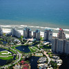 Destin Florida Aerial Photography-14