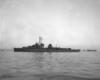 USS Robert H. Smith (DM-23)<br /> <br /> Date: 1946-47<br /> Location: San Francisco or San Diego<br /> Source: Nobe Smith - Atlantic Fleet Sales