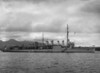 USS Montgomery (DM-17)<br /> <br /> Date: Early 1941<br /> Location: Pearl Harbor HI<br /> Source: Nobe Smith - Atlantic Fleet Sales<br /> National Archive photo 80-G-364680