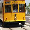 Ybor Street Car