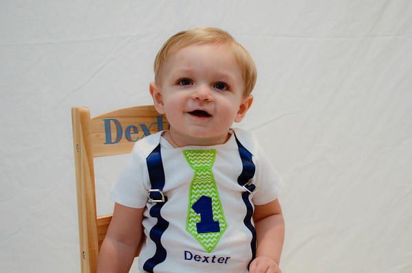 Dexter_DSC4066