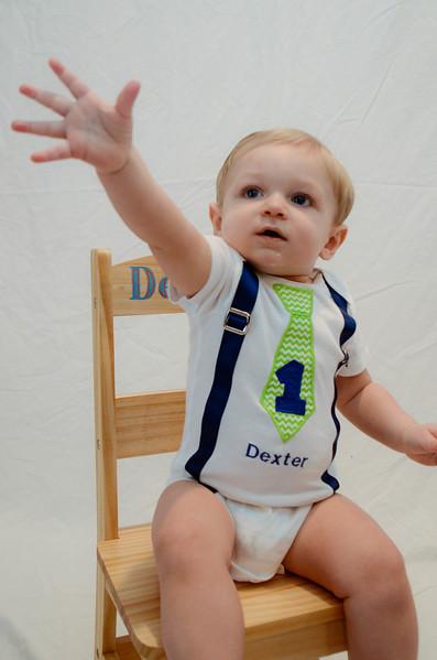 Dexter_DSC4079