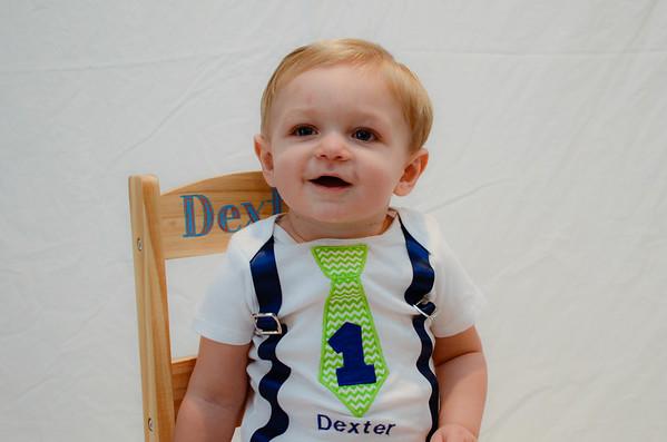 Dexter_DSC4064