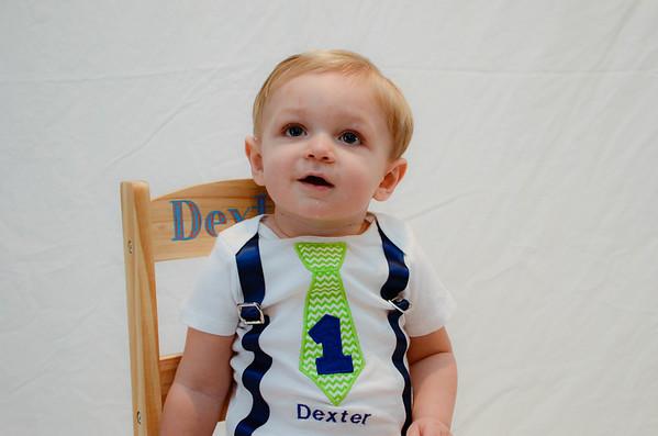 Dexter_DSC4063