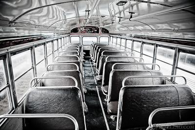 Tome Asiento Tome Assento / Tome Asiento / Take a Seat