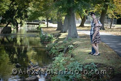 AlexKaplanPhoto-25-7668