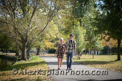 AlexKaplanPhoto-14-7654