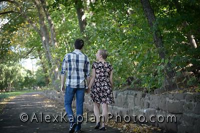 AlexKaplanPhoto-29-7673