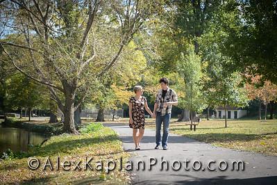AlexKaplanPhoto-3-7640