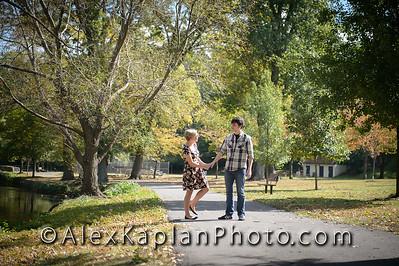 AlexKaplanPhoto-11-7651