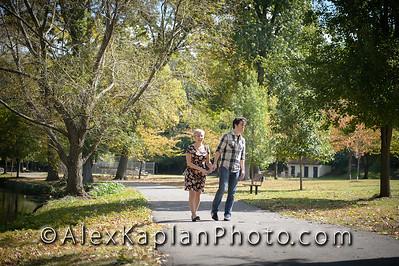 AlexKaplanPhoto-12-7652
