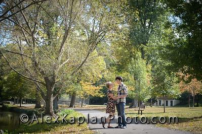AlexKaplanPhoto-8-7645