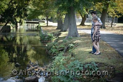 AlexKaplanPhoto-24-7667