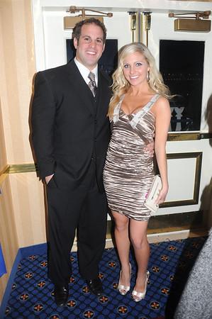 Jon and Julie Dorenbos