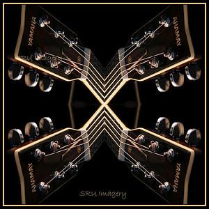 Guitar  Parts III
