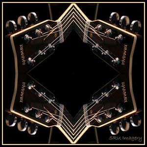 Guitar Parts II