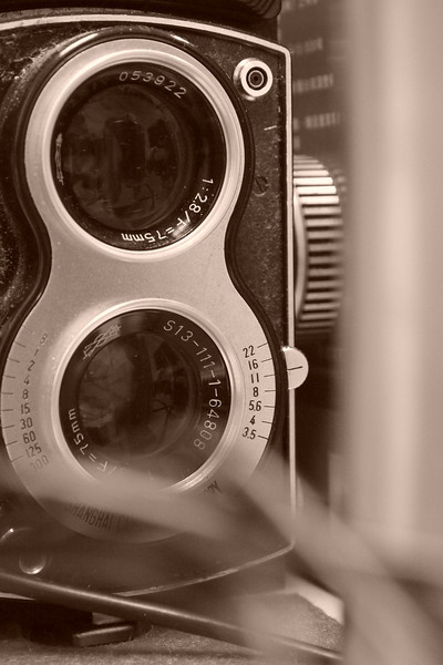 Snapshot by Olympus E-P1