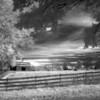 Oxon Hill Farm