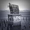 Sea Hag's Eyrie
