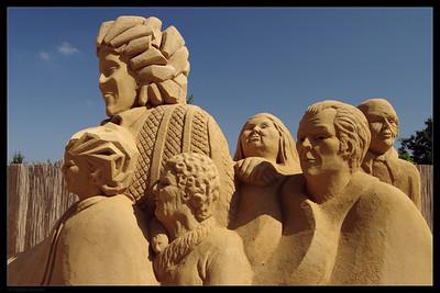 Sandwelten2010 #02