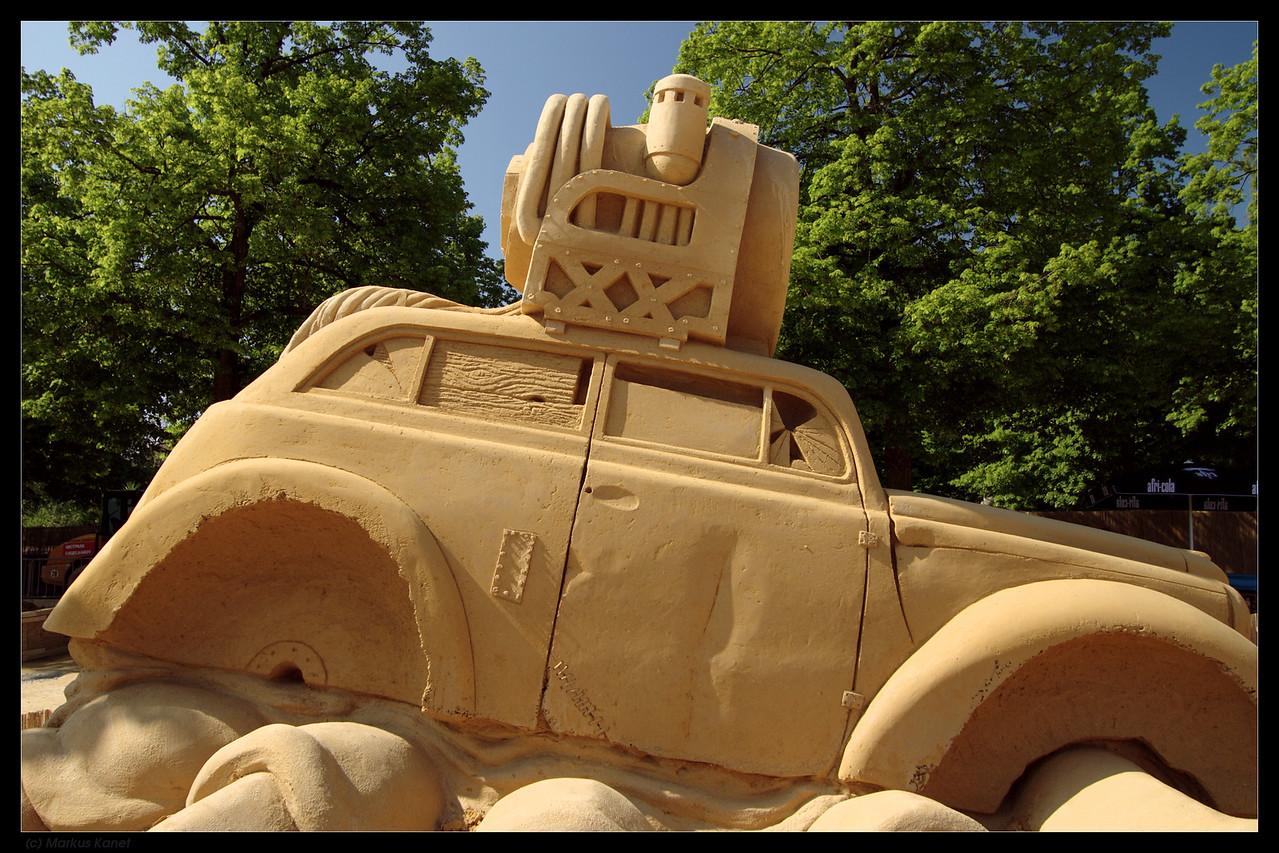Sandwelten2010 #01