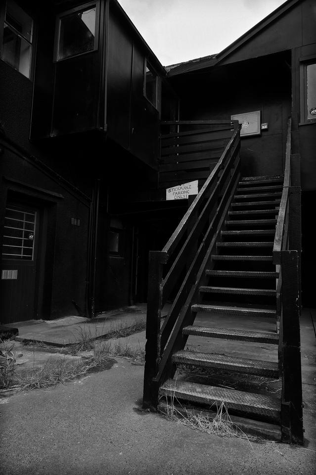 Atget_2012-02-11_10-14-35__DSC0879_©RichardLaing(2011)