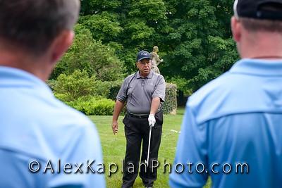 AlexKaplanPhoto-5-2371