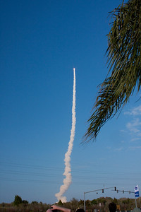 STS-133 Launch-15