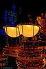 Night Parade II - Disney World, Orlando, FL, USA