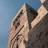 Morocco Pavilion, Epcot®