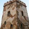 Tusker House, Harambe, Africa - Disney's Animal Kingdom®