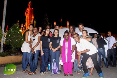 Divali Nagar 2012 FINAL NIGHT (ALBUM 1)