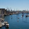 Brest 2016, f/9, 1/2000, iso 200, 100 mm